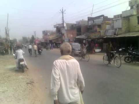 Indent ID 26148 Faizabad