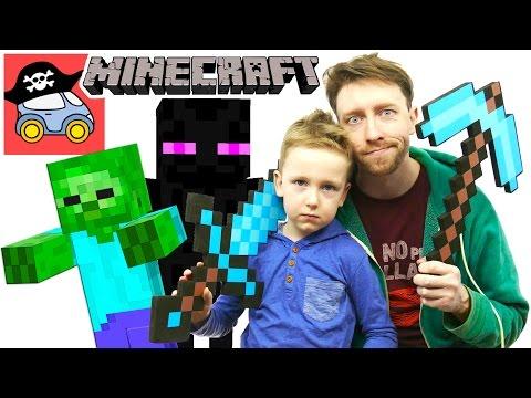 ❗️ МАЙНКРАФТ выживание ТАЙНАЯ КОМНАТА в снежном доме Наш ПЕРВЫЙ СТРИМ Жестянка - Видео из Майнкрафт (Minecraft)