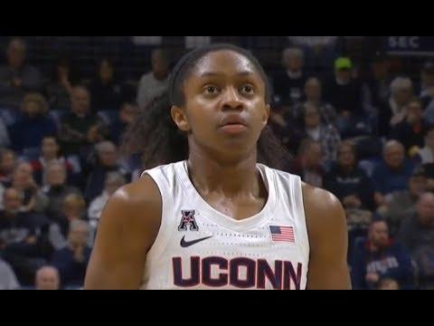 california-vs-#5-uconn-women's-basketball-2019-(nov-10)-ncaa-women's-basketball