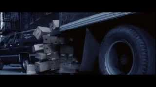 Payback´s shootout - Tiroteo de Payback
