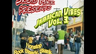 Jamaican Vibes Vol 3