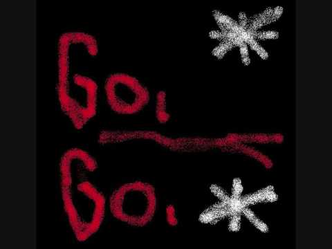 go go get cool