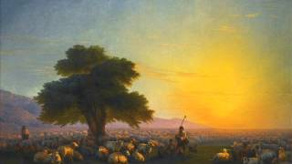 Palestrina - Surrexit pastor bonus