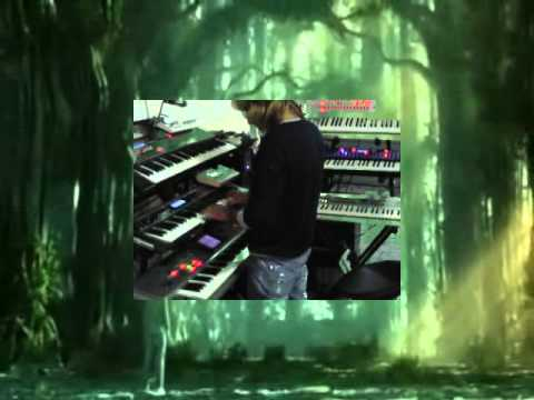 Ed Starink - Synthesizer Greatest 3