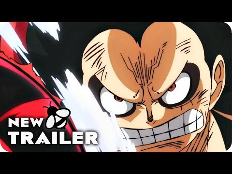 one-piece:-stampede-teaser-trailer-(2019)-one-piece-movie