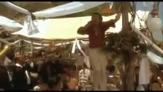 RIVA STARR - I WAS DRUNK ft. NOZE &  BLACKCAT WHITECAT
