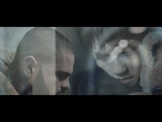 AK26 - EGYEDÜL OFFICIAL MUSIC VIDEO