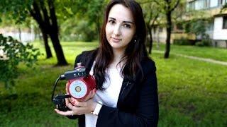 Насос grundfos upa 15-90 n  Повысительный(, 2016-05-25T08:21:04.000Z)