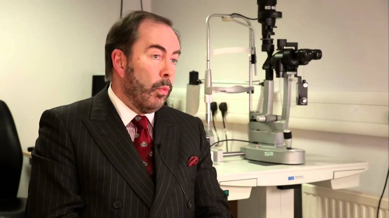 What S The Age Limit For Laser Eye Surgery Youtube