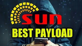 NEW SUN PAYLOAD RELEASED!!! 100% CONNECTED FAST PAYLOAD