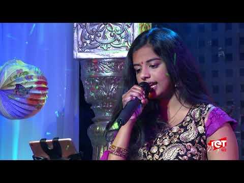 download Idhayathai Edho - Yennai Arindhaal