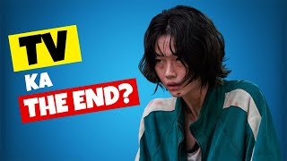 Netflix-Hotstar-Amazon Prime Business Model |  Case Study | How OTT Companies earns? | Over The Top