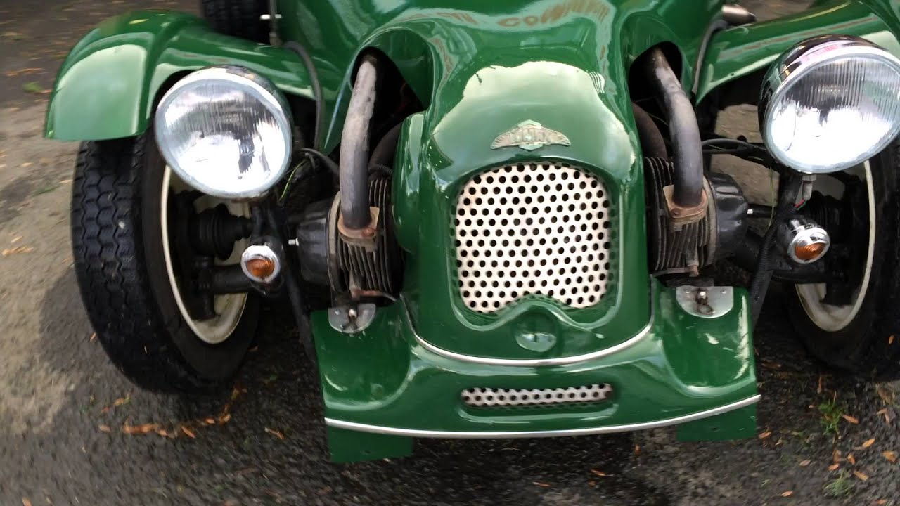 Roadster Kit Cars For Sale