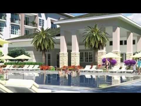 LUMA at West Palm Beach Apartments in West Palm Beach, FL - ForRent.com