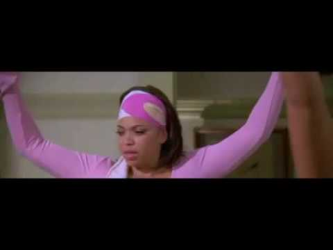 My Wife And Kids S05e08 The Return Of Bobby Shaw Hdtv Xvid Lol