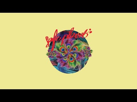 Safeplanet - ห้องกระจก (Mirror Room) (Official Audio)