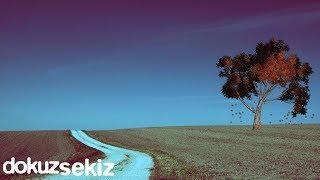 Bülent Gümüş - Fark Eder Mi (Lyric Video)(Akustik)