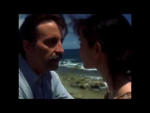 arturo sandoval: Love or Country Mia Maestro and Andy Garcia