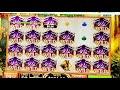CASINO BET365 - SUPER BIG WIN