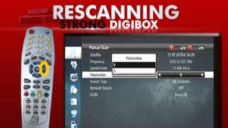 RESCAN (MULTI TV STRONG DIGIBOX)