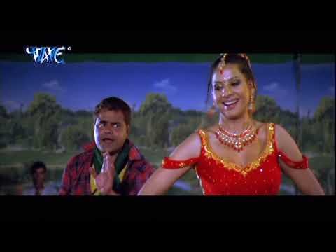 Pore Pore Hamara - पोरे पोरे हमरा चढ़ गईल - Rangili Chunariya Tohare Naam Ki - Bhojpuri Hit Songs HD