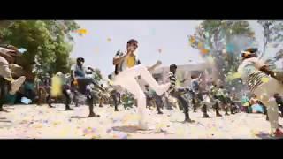 Adirindhi Villu Villu full HD Vijay A R Rahman
