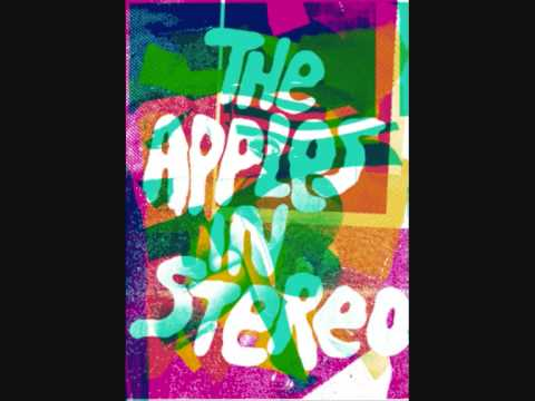 Energy -The Apples in Stereo