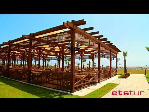Euphoria Palm Beach 5 , Турция, Сиде Отзывы покупателей