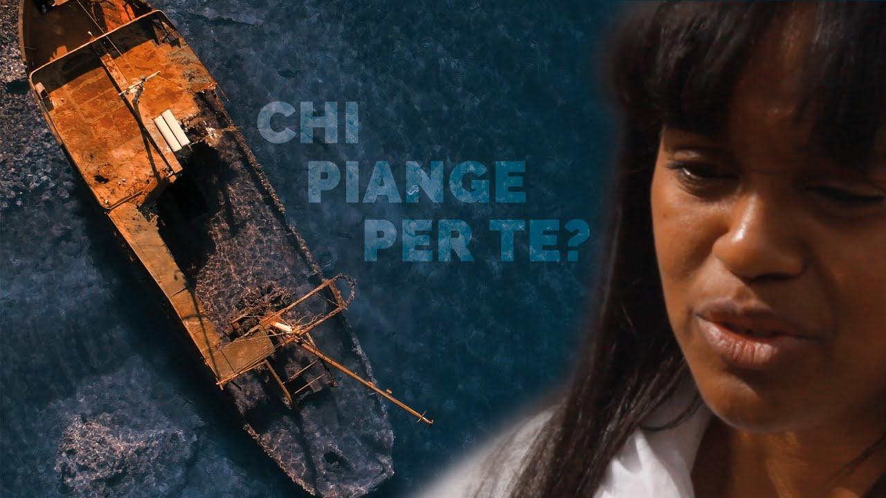 Download Gen Verde - Chi Piange Per Te? (Official Video)