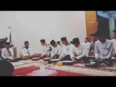 Sholawat Bulan Rajab Merdu