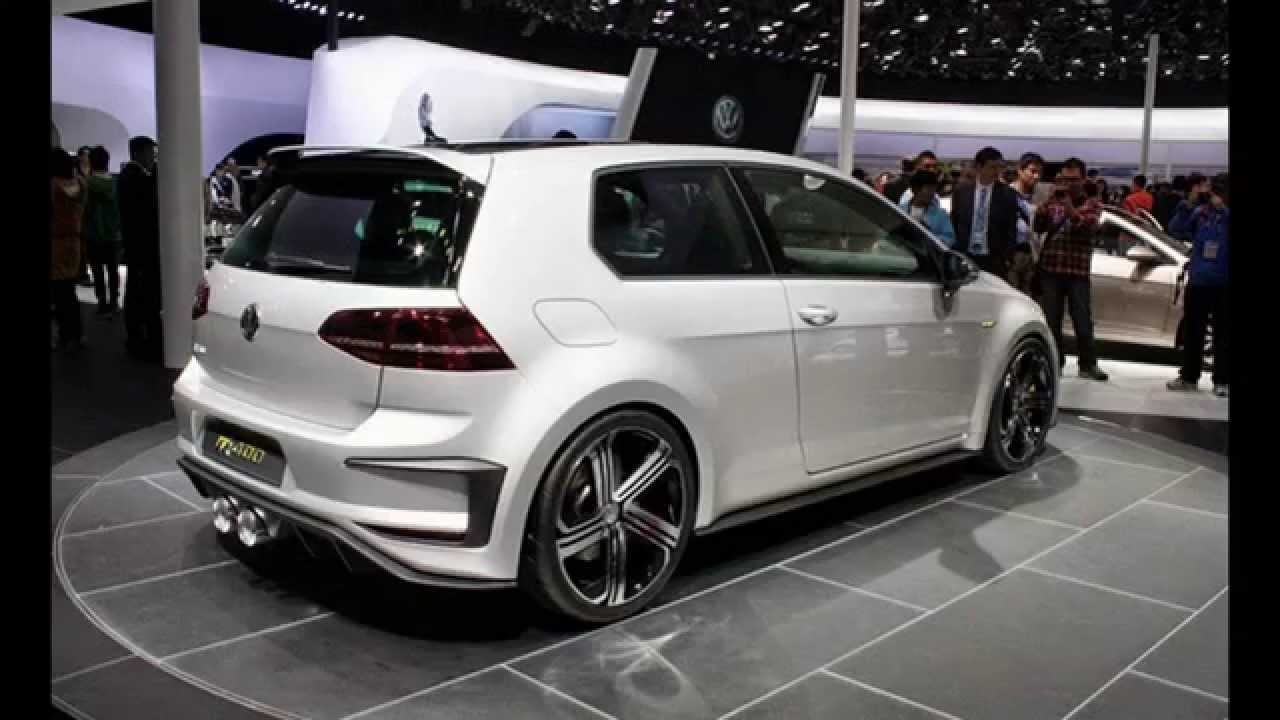 voiture golf 7 r400 youtube