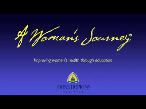 A Woman's Journey Palm Beach 2017 Luncheon Keynote: Life Off the Ice
