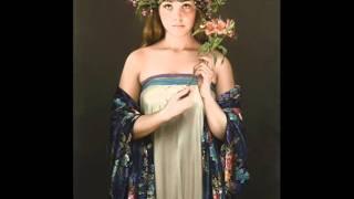 Il trionfo del femminile- Duffy Sheridan by franca fiorellino