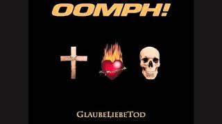Oomph! - Land In Sicht