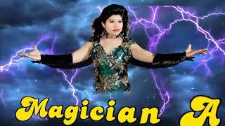 Magician Anchal Magic / जादूगर आंचल का जादू