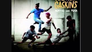 Video Pee Wee Gaskins - Kertas dan Pena (single terbaru 2016) download MP3, 3GP, MP4, WEBM, AVI, FLV Agustus 2017