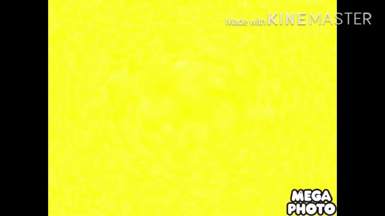 Download Klasky Csupo 4ormulator V10 Effects