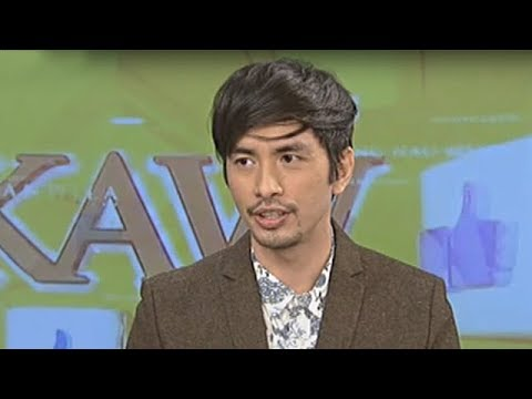 Rico Blanco talks gear up for solo concert