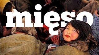 Wielki sekret zdrowia Eskimosów