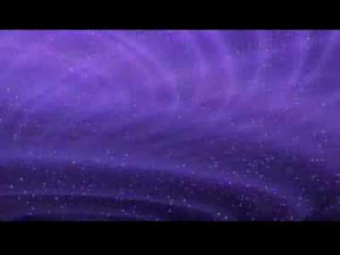 radio-waves-&-micro-waves.flv