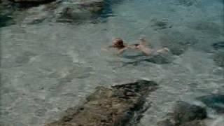 Baixar Geri Halliwell - Mi chico latino dance remix video