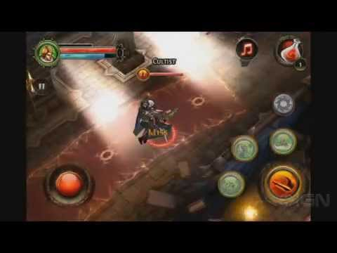 Sony Ericsson Xperia X8 games download