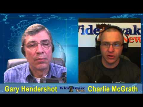W.A.N. 5-13-13 hr 1 What happened to the HYDROGEN economy? #N3