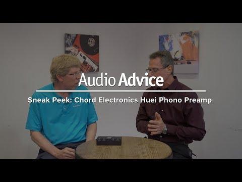 sneak-peek:-chord-electronics-huei-phono-preamp