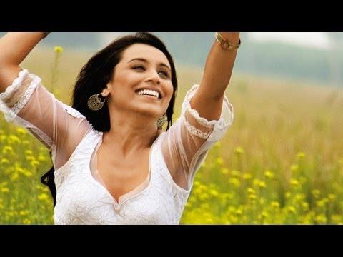 Ishq Hi Hai Rab Song | Dil Bole Hadippa | Shahid Kapoor | Rani Mukerji | Sonu | Shreya