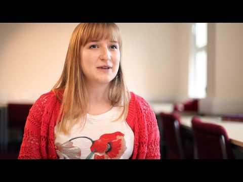 Postgraduate Overview - School of History - University of Kent