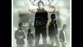 Download lagu lagu Asbak Band Tak Terpilih With Lyrick MP3