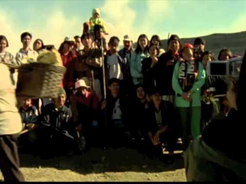 Sulphur Mining & Tourism.m4v