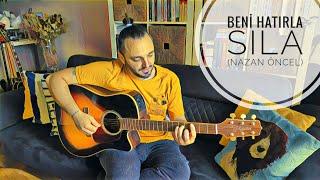 Beni Hatırla / Sıla (Nazan Öncel) - Eser ÇOBANOĞLU müzik seyahat Video