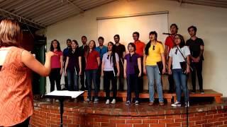 presentación coro filarmónico juvenil 20 oct 2015 colegio de los andes p02